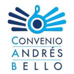 Convenio Andres Bello