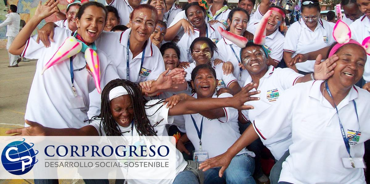 Corprogreso -Proyectos-1