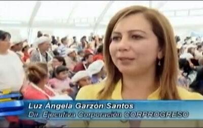 Corprogreso-LA SEGURIDAD ALIMENTARIA SE ARRAIGA EN KENNEDY-1